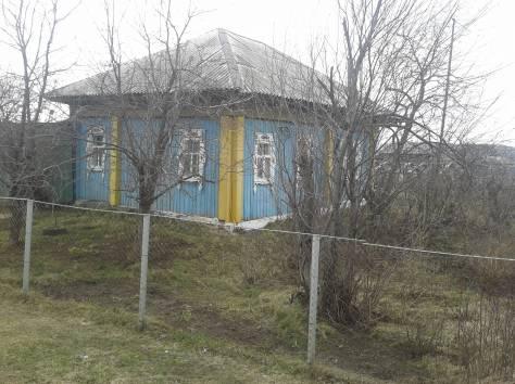 продам дом в село Уртам, cvvcvvcvv00@mail.ru, фотография 2