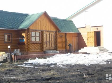 продам, Новосибирская обл Ордынск, фотография 4
