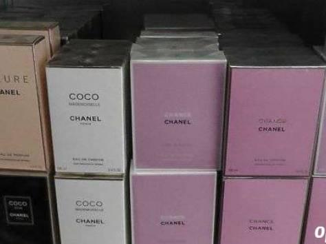 Продам парфюмерию мелким и крупным оптом, фотография 2
