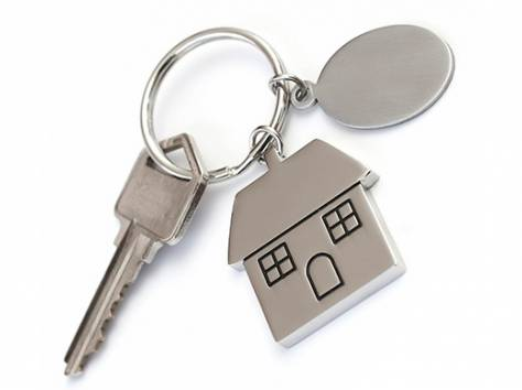 Продаю квартиру, фотография 1