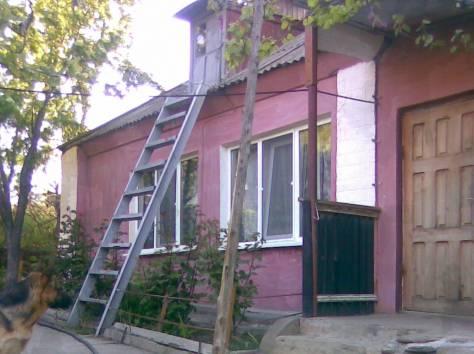 продаю дом, фотография 1