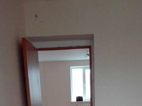 Продается 2-к квартира, 47,3 м², фотография 2