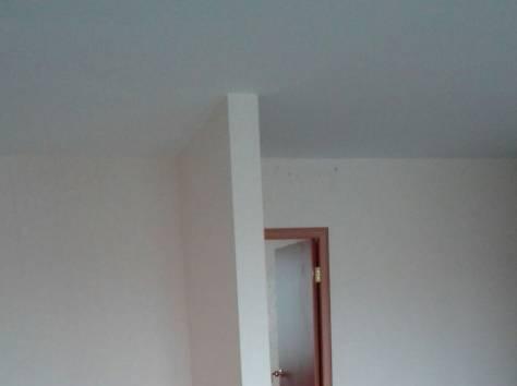 Продается 2-к квартира, 47,3 м², фотография 4