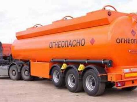 дизельное топливо, фотография 1
