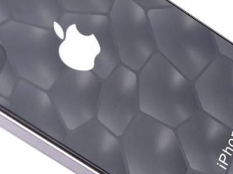 Компания noustech продает чехлы для apple iphone на все модели, iPad, iPod, iPad mini retina, фотография 4