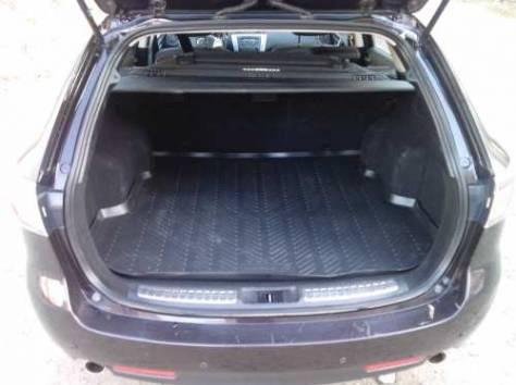 Продается Mazda 6, 2008, 73000 км, фотография 11
