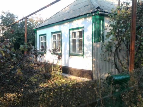 выгодно, ростовская область село лысогорка улица молодежная 34, фотография 1