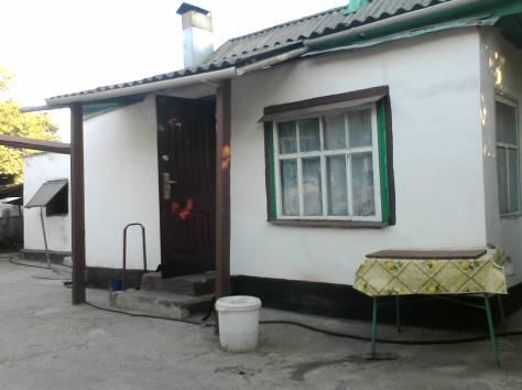 выгодно, ростовская область село лысогорка улица молодежная 34, фотография 4
