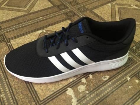 Спортивные вещи adidas, фотография 1