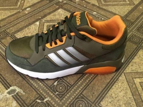 Спортивные вещи adidas, фотография 2