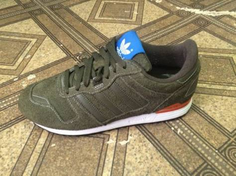 Спортивные вещи adidas, фотография 5