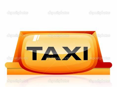 Продаю! Готовый бизнес такси (цена 920.000 руб, ТОРГ), фотография 1