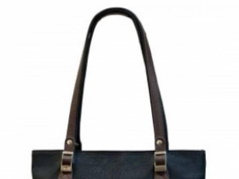 Дешевые сумки от производителя, фотография 2