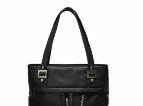 Дешевые сумки от производителя, фотография 3