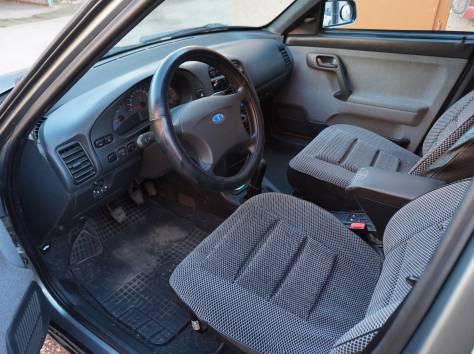 продажа авто, фотография 4