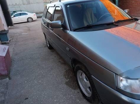 продажа авто, фотография 9
