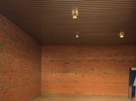 Собственник сдаёт склады, проспект Шолохова258, фотография 1