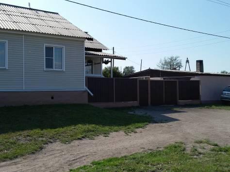 Срочно продам дом!!!, ул.Киевская 11А 2, фотография 2
