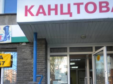Продам Готовый бизнес Магазин КАНЦТОВАРЫ, фотография 1