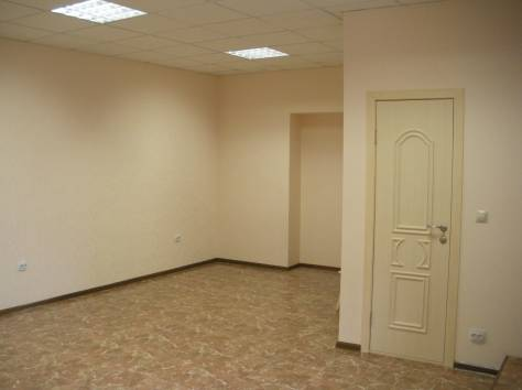 помещение свободного назначения, ростов-на-дону ул комсомольская 3, фотография 6