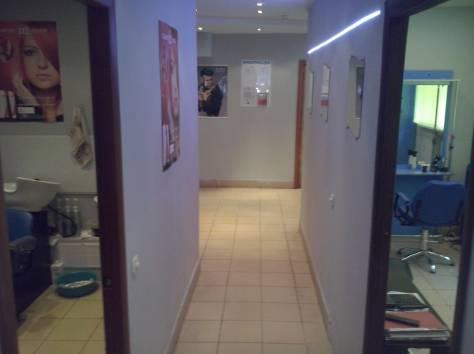 Сдам  парикмахерскую в аренду , Вахтангова 20, фотография 4