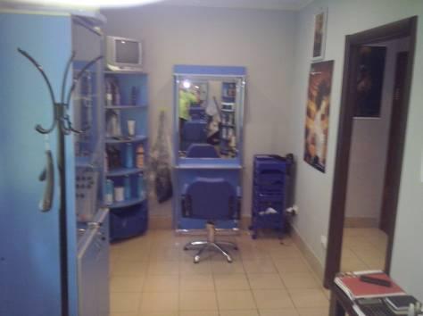 Сдам  парикмахерскую в аренду , Вахтангова 20, фотография 11