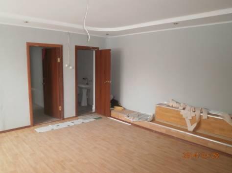 Сдается в аренду отапливаемое не жилое помещение , фотография 2