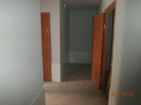 Сдается в аренду отапливаемое не жилое помещение , фотография 5
