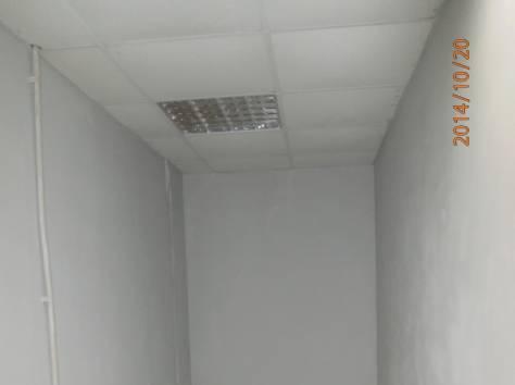 Сдается в аренду отапливаемое не жилое помещение , Вахтангова 20, фотография 6