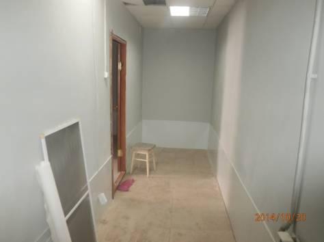 Сдается в аренду отапливаемое не жилое помещение , фотография 7