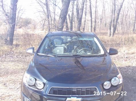 продажа автомобиля, фотография 1