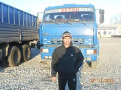 ищу работу по ремонту и обслуживанию автомобилей КАМАЗ МАЗ, фотография 1