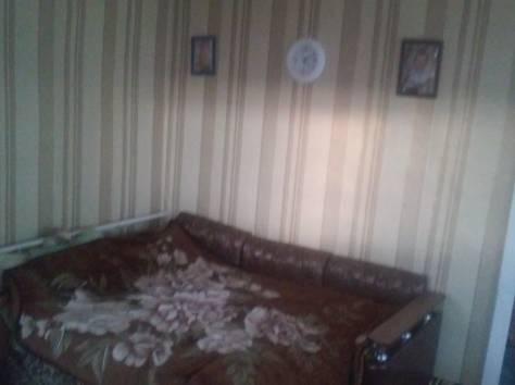 продам дом, фотография 9