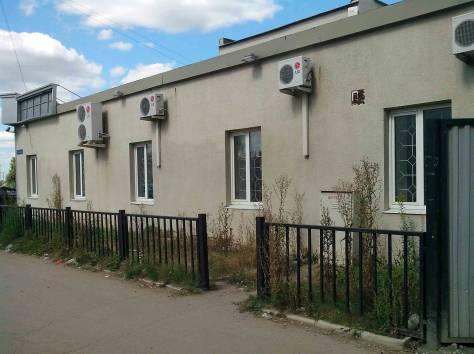 Продаю помещение 230 м.кв., 1 эт., фотография 1