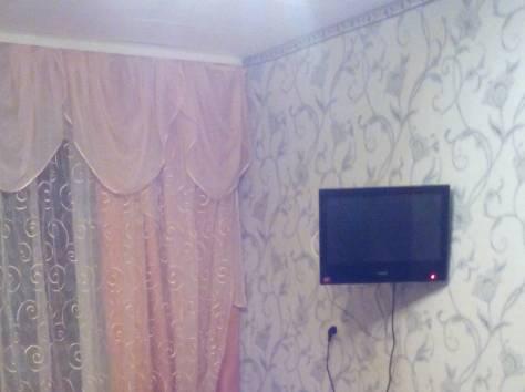 Продам 1-комнатную в центре, ул. Матвеева 22, фотография 7