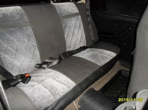 Продается ВАЗ 21070, фотография 7