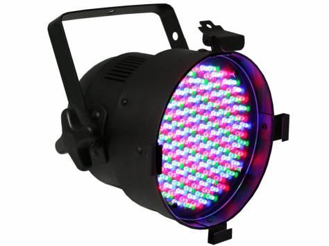 Аренда светового оборудования, фотография 3