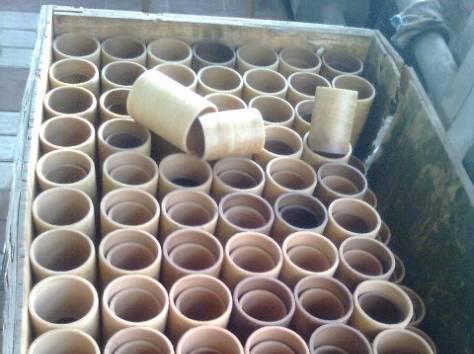 Продам втулки балансиров и запчасти МТЛБ,ГАЗ- ,ГТ-Т., фотография 2