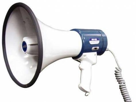 Аренда звукового оборудования, фотография 3