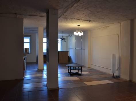 Продам помещение под офис 106 кв.м. Нижегородский р-н, фотография 2