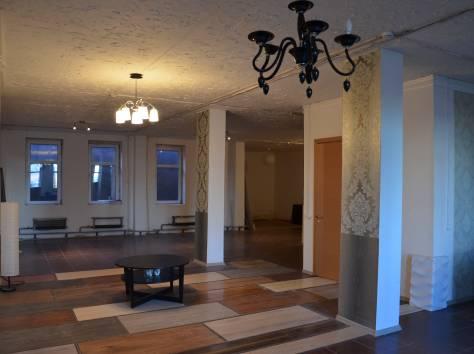 Продам помещение под офис 106 кв.м. Нижегородский р-н, фотография 4