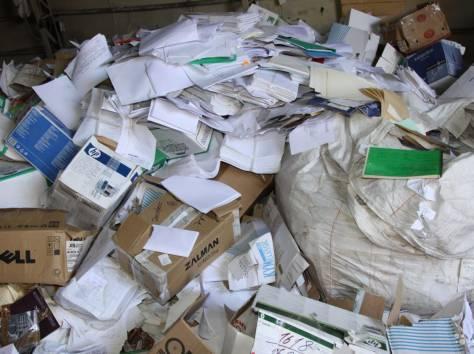купим отходы стрейч пленки в подольске, фотография 6