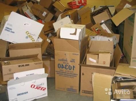 купим отходы стрейч пленки в подольске, фотография 7
