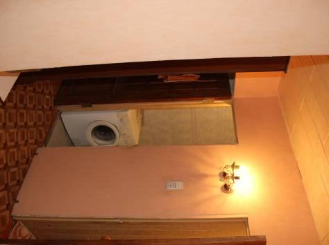 Продается 2-х комнатная квартира Серебряно-Прудский р-он п.Успенский, фотография 5