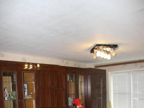 Продается 2-х комнатная квартира Серебряно-Прудский р-он п.Успенский, фотография 8