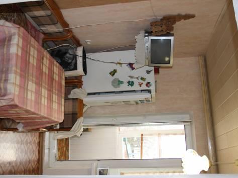 Продается 2-х комнатная квартира Серебряно-Прудский р-он п.Успенский, фотография 10