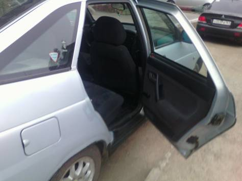 Продается автомобиль Ваз(Лада)2112, фотография 4