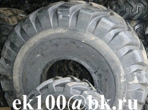 Шина 10-16.5-10PR RS102 TL, 12-16.5TL  12PR Ti-200-усиленные, фотография 1