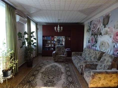продается уютный дом для дружной семьи, пгт.саркел цимлянский район, фотография 3