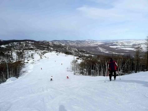 Приглашаем на горнолыжный тур в Абзаково, фотография 2